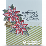 CARD: A Very Merry Christmas to You