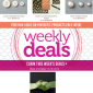 SALE: Stampin Up Weekly Specials end October 19