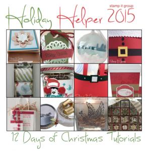 stamp-it-demonstrator-group-holiday-helper-2015-marketing
