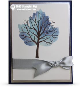 stampin up sheltering tree winter1