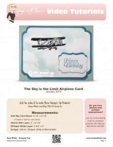 2016-01 Stampin Up Sky is the Limit Card-stampwithtami_Page_1