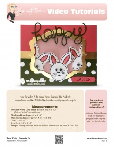2016-02 Stampin Up Photobombing Bunny Card-stampwithtami_Page_1