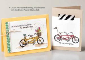 pedal pushers-new sab saleabration