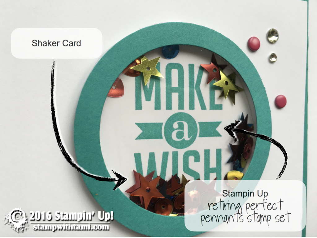 stampin up perfect pennants shaker.png1