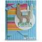 CARD: Fiesta like there's no Manana from Birthday Fiesta