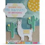 BLOG HOP: Crazy Crafters Blog Hop featuring Tami White – WOW!!!