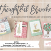 SNEAK PEEK NEWS: Thoughtful Banners Limited Edition Bundle