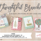 SNEAK PEEK NEWS: Thoughtful Banners Limited Edition Bundle
