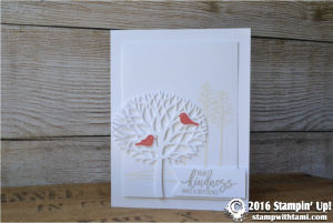 stampin up stampin scoop thoughtful branches linda 2