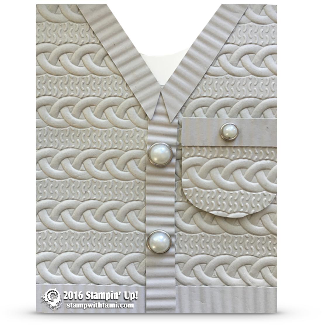 stmapin up holiday catalog cable knit dynamic folder