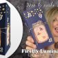 VIDEO SERIES: Firefly Luminary Gift Set – Part 2 – The Box