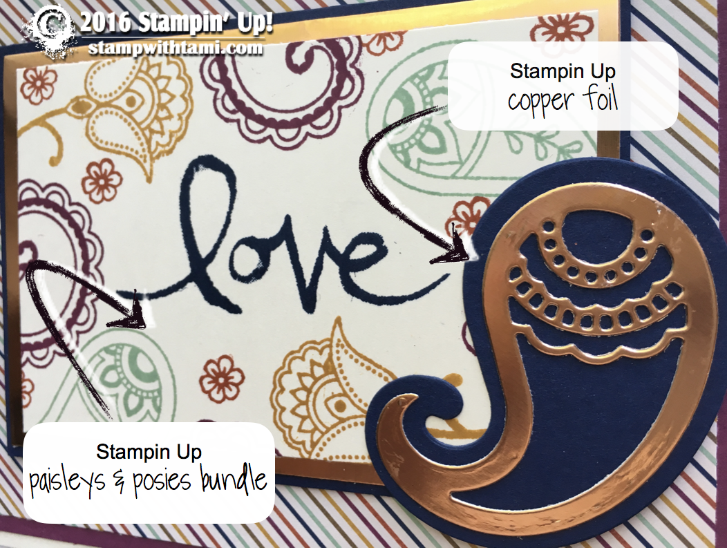 stampin-up-paisleys-and-poises-copper-fun