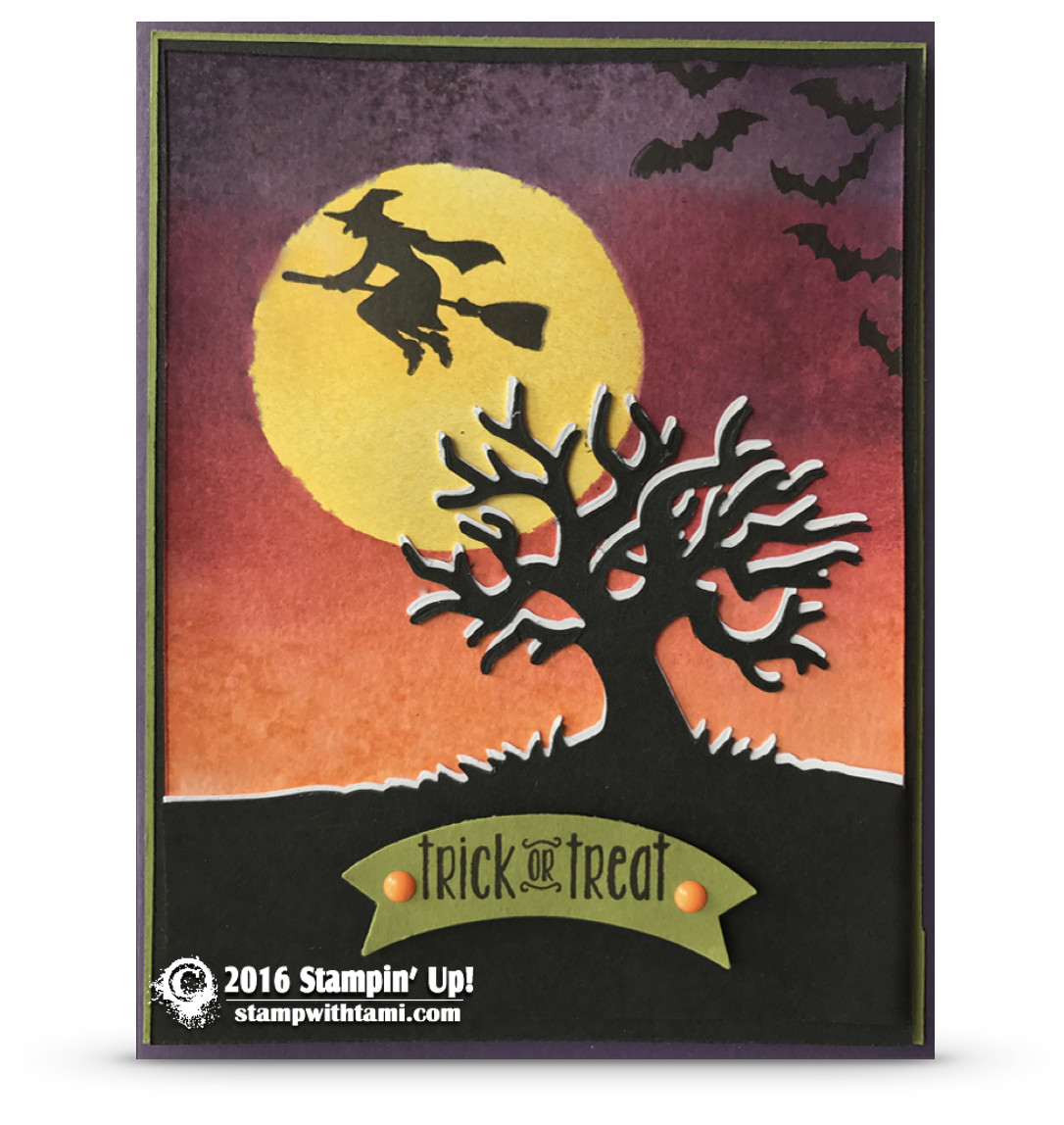 stampin-up-spooky-halloween-brayer-card