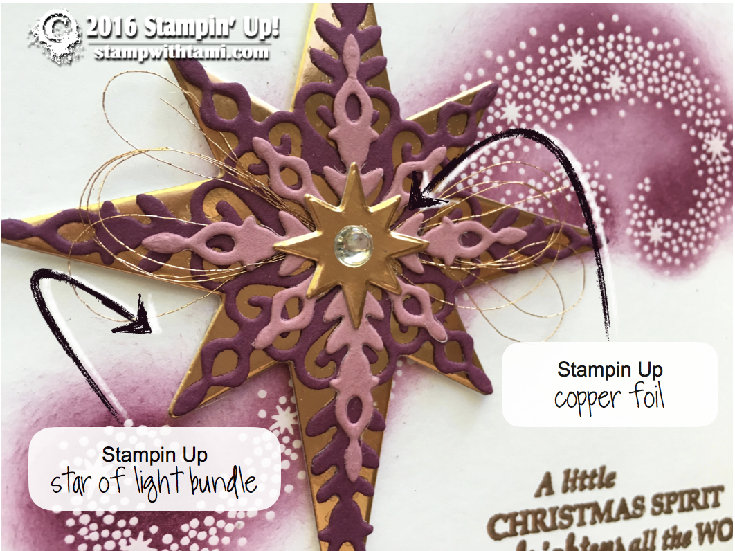 stampin-up-star-of-light-copper