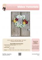 door-wreath-card-stampwithtami-stampin-up