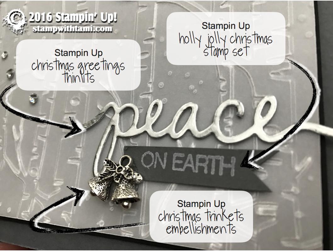 stampin-up-holly-jolly-greetings