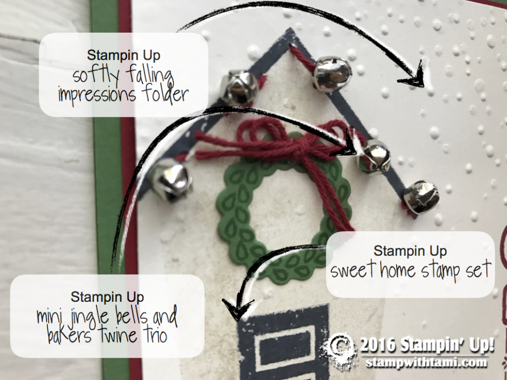 stampin-up-sweet-home-bells-card1