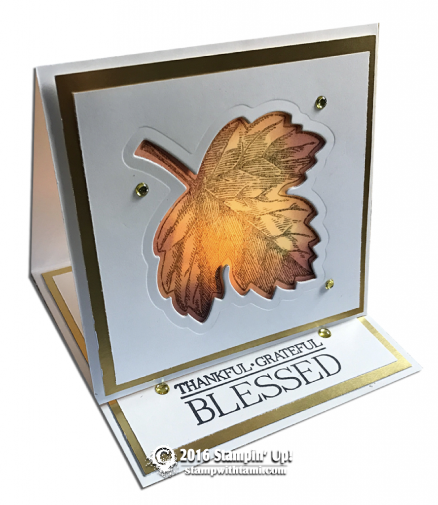 tealight-easel-fall-card-for-fall