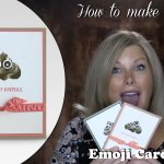 VIDEO: Stuff Happens – Poop Emoji fun card