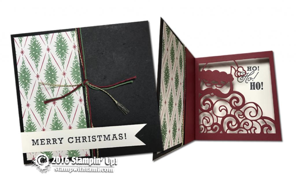 shadowbox-stampin-up-detailed-santa