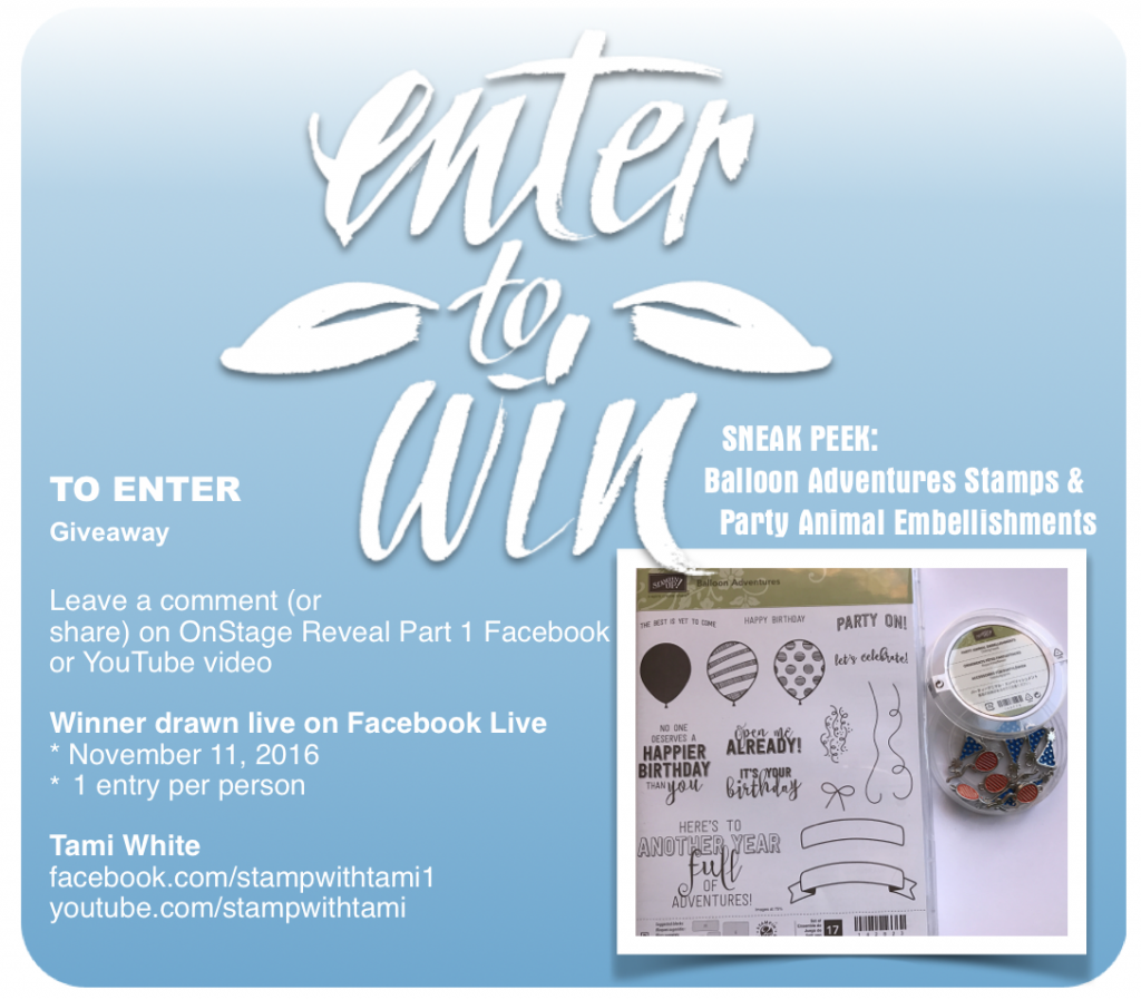stampin-up-on-stage-giveaway-part-1