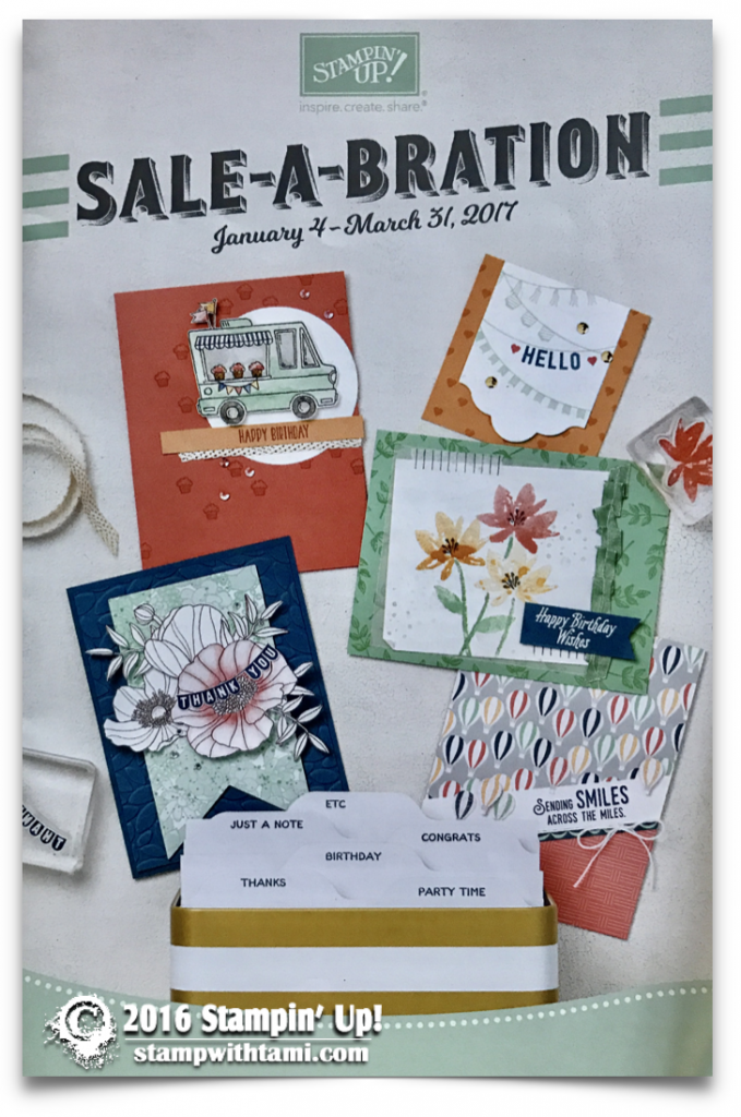 stampin-up-sab-catalog