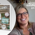 VIDEO: 2nd Occasions Catalog Pre-Order Haul and Giveaway