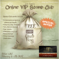 FREE GRAB BAG: Join my Online Stamp Club – ends February 28