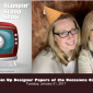 The Stampin Scoop Show – Episode 28 – New Stampin Up Papers