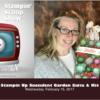The Stampin Scoop Show – Episode 29- Succulent Garden Suite