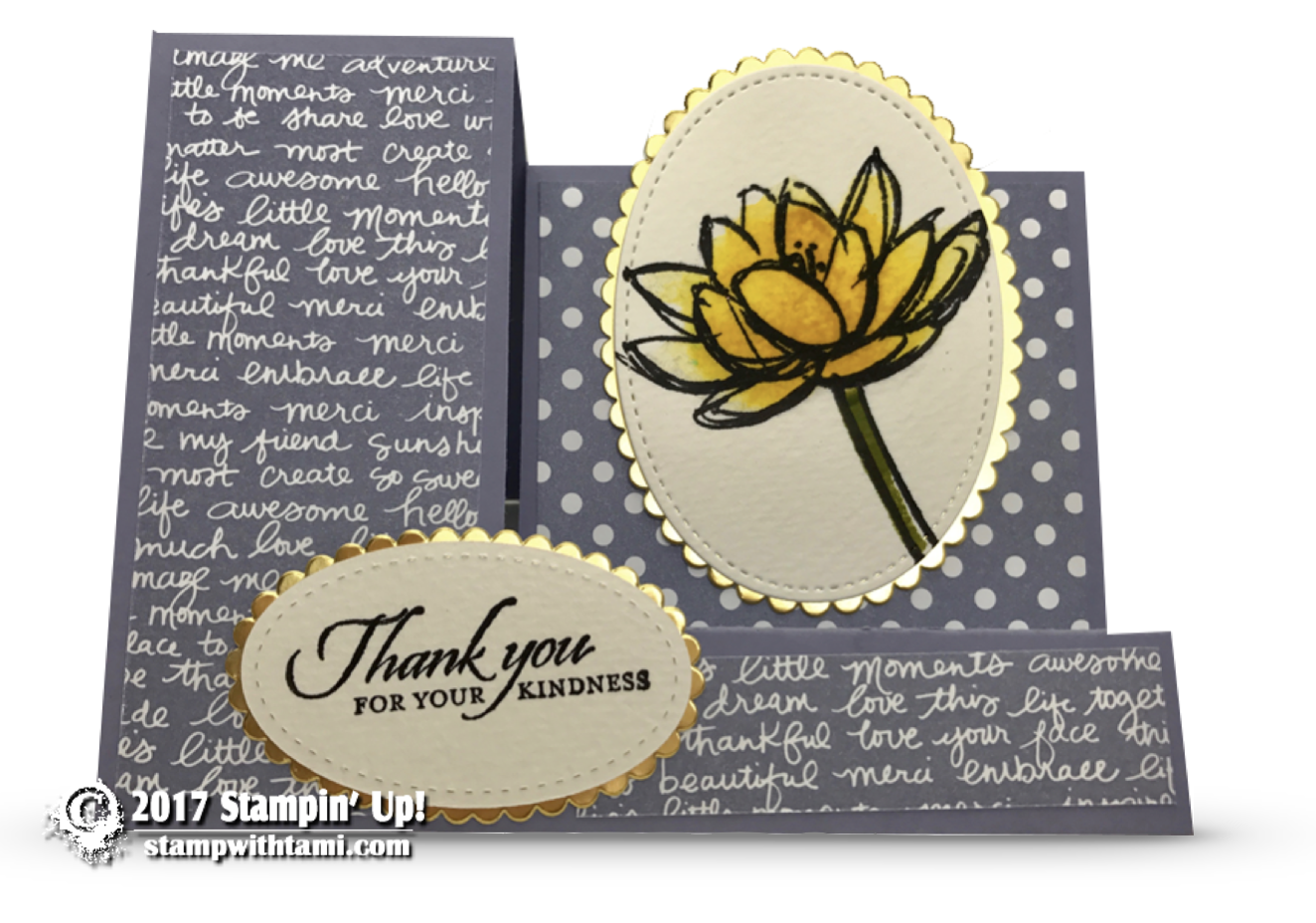 card  u0026 free template  remarkable you step card template