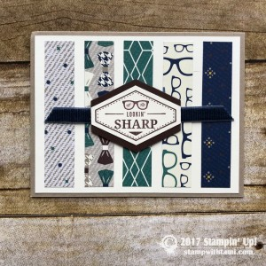 Truly Tailored Stamp Set / Bundle