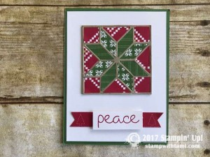 stampin up holiday catalog cards03