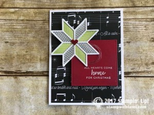 stampin up holiday catalog cards04