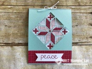 stampin up holiday catalog cards05