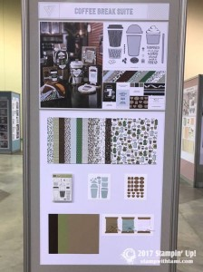 stampin up on stage new catalog display boards1 (1)