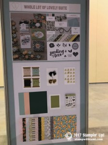 stampin up on stage new catalog display boards12 (1)
