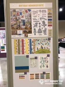 stampin up on stage new catalog display boards13 (1)