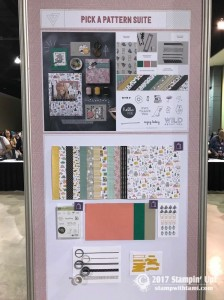 stampin up on stage new catalog display boards2 (1)