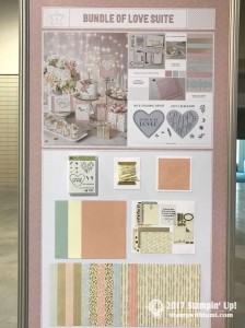 stampin up on stage new catalog display boards8 (1)