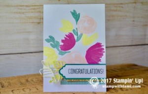 Soft Sayings Card Kit Alternate Card
