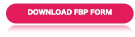 download fbp form