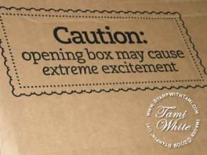su-order-box1