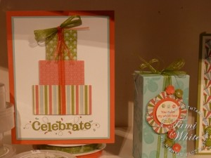 stampin-up-saleabration-1