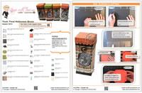 halloween-boxes-pdf-tami-white-stampin-up