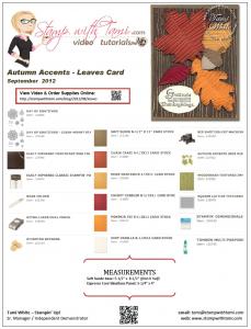 2012-09-autumn-accents-pdf-tami-white