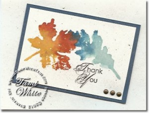 2012-09-gently-falling-tami-white-stampin-up
