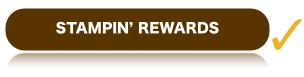 tami's stampin' rewards