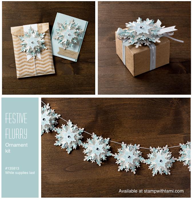 Christmas Ornament Clearance