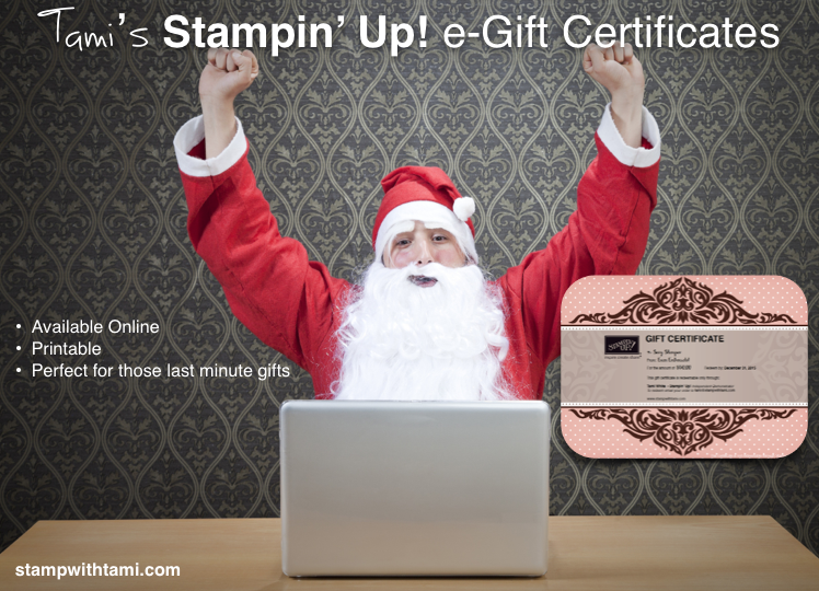 stampin up e-gft certificates-stampwithtami